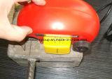 Scanner de /Lab/Rebar d'équipement de test/repère de Rebar (R630)/laboratoire civil