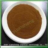 NatriumLignosulphonate Gewebe chemisches additives Casno. 8061-51-6