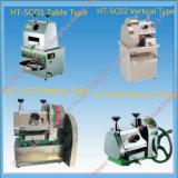 Профессиональный консигнант машины сока сахарныйа тростник/испытал поставщика OEM Китая машины Juicer сахарныйа тростник