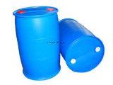 Polímero cosmético das matérias- primas Polyquaternium-6
