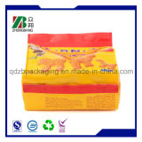 Мешок легкой закускы упаковки алюминиевой фольги барьера влаги