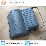 150W 250W 400W Die Casting luz de inundación del mástil de aluminio de alta