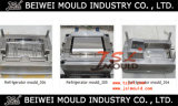 Huangyan에 있는 냉장고 Plastic Injection Mould