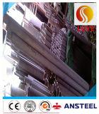 Нержавеющая сталь безшовная/сваренная вокруг ранга 201 трубы 202 301 304