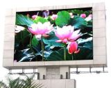 Full Color P10 im Freien LED-Display-Bildschirm