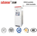 Stong Gck Low-Voltage Withdrawable 개폐기