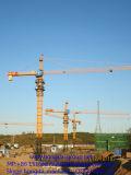 Topkitのタワークレーン(3-25トン)