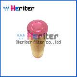 Luftfilter 2903 7407 00