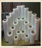 Le meilleur film frais d'emballage en papier rétrécissable d'extension de PVC