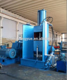 75L Rubber & Plastic Dispersion Mixer/Banbury Rubber Kneader/Plastic Dispersion Kneader Machine/
