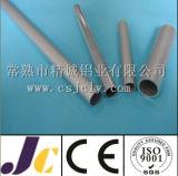 6061의 T4 알루미늄 둥근 관, 알루미늄 관 (JC-P-50189)