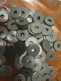 Actuator Toestellen van Atomeet 4701 Materiaal