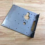 OEMのステンレス鋼の金属部分