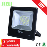 新式のOutdoor Ultra Bright 50W SMD LED Floodlights
