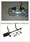 Auto bomba pneumática da porta para o barramento de Changan