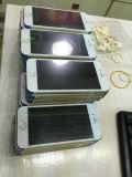Écran déverrouillé neuf 6s de portable de mode grand plus le téléphone mobile