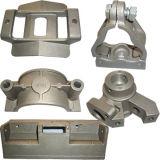El último bastidor de arena de hierro parte el fabricante para el automóvil