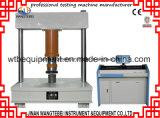 Geautomatiseerde het Testen van de Compressie van de Dekking van het Mangat Machine
