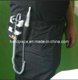Mini-micro dentaire portable mini DC (M1-E)
