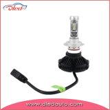 Faro chiaro interno chiaro chiaro basso dell'automobile LED LED di prezzi di alta qualità