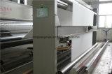 Geotêxtil não tecido ligado térmico