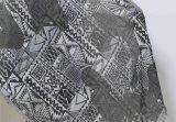 100%Polyester에 의하여 인쇄되는 스카프