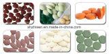 Veloce perdere la pillola di dieta della pianta di pomodori del peso che dimagrisce la capsula