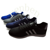 Turnschuh-beiläufige Schuhe der neuer heißer Verkaufs-populären Männer