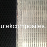 No Crimp Fiberglass Biaxial Combination Mat for VIP