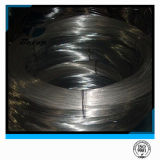 電子Galvanized Iron WireおよびOval Wire