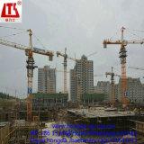 Башня Crane-Tc7035 16 тонн