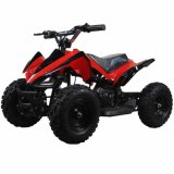 350W Electric Kids ATV Quad elétrico ATV-E350-2