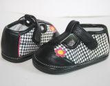 Ботинки 146004 детей гуляя