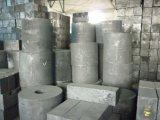 Качество Китая первое отлитого в форму графита с по-разному рангами