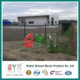 高品質Wire Mesh Fence (製造業者)