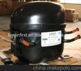 Compresseur de Samll de prix usine pour le système de réfrigération