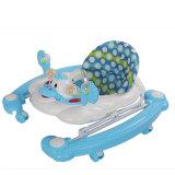 Baby-Wanderer-Hersteller-Großverkauf-Baby-Wanderer-Produkt