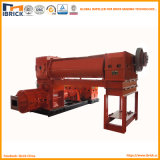 Автоматическая машина делать кирпича глины фабрики кирпича