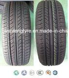 Neumático radial del coche de Passanger del Semi-Acero (185/60R15)
