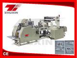 CY-400 Machine van de Zak van het Document van de Bodem van de hoge snelheid de Vlakke