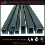 De Stralen van de Steun van het Carbide van het Silicium van de oven