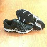 Chaussures courantes de sport de type neuf en gros