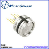 Sensore Mpm281 di pressione certificato RoHS del CE