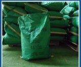 Feines Puder-Chrom-Oxid-Grün für Pigment