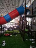 Спортивная площадка новой конструкции напольная (TY-140924)