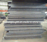 Prix bas et Low Alloy Steel Sheet (Q345A/B/C/D)