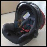 asiento de coche de seguridad para Group0+ (de nacimiento a 13kgs)