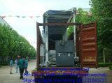 Grue à tour avec le chargement Tc8030 de 25 tonnes