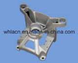 Pezzo fuso d'acciaio di investimento per la macchina della costruzione (pezzo fuso perso della cera)