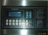 автоматические моющее машинаа прачечного 15-100kg/экстрактор шайбы прачечного